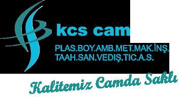 KCS Cam